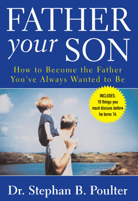 book_Father-Your-Son