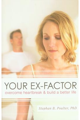 book_ex-factor