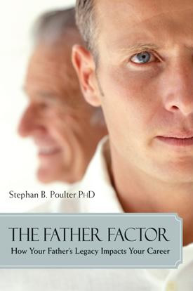 book_father-factor