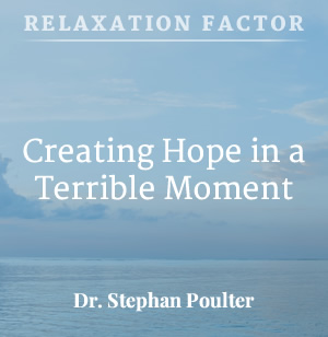 MP3_001-000-creating-hope-in-a-terrible-moment11