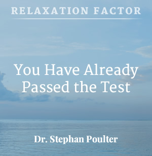 MP3_001-002-you-have-already-passed-the-test11