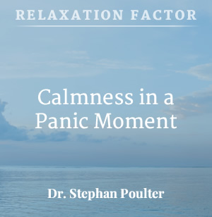 MP3_001-003-calmness-in-a-panic-moment11