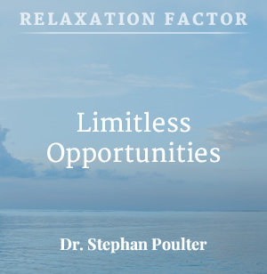 MP3_001-006-limitless-opportunities11