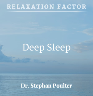 MP3_001-007-deep-sleep11