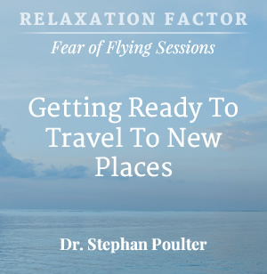 MP3_001-008-getting-ready-to-travel-to-new-places11