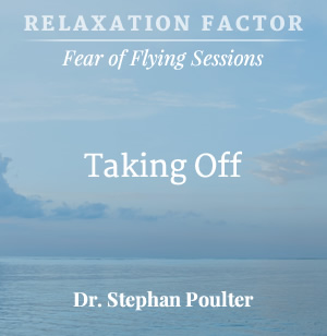 MP3_001-009-taking-off11