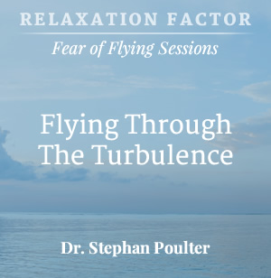 MP3_001-010-flying-through-the-turbulence11