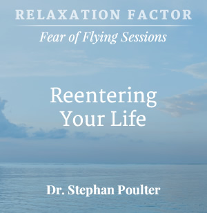 MP3_001-011-reentering-your-life11